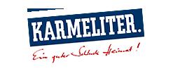 KARMELITER Bräu GmbH & Co. KG