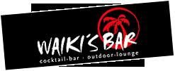 Waiki´s Bar & Lounge